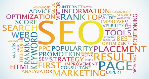 Local SEO North West London, SEO company